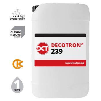 Decotron® 239