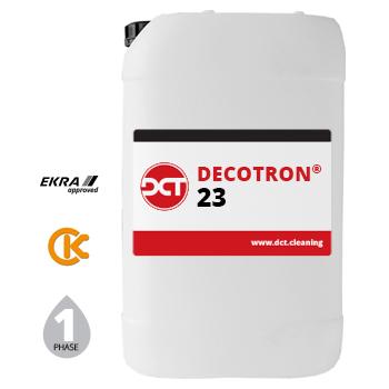 Decotron® 23