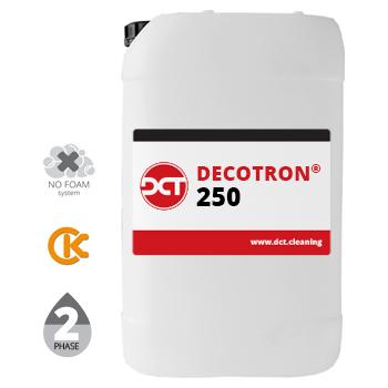 Decotron® 250