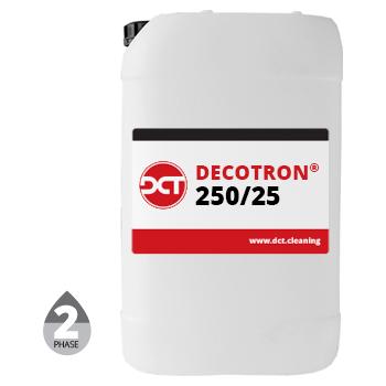 Decotron® 250/25