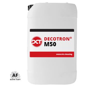 Decotron® M50