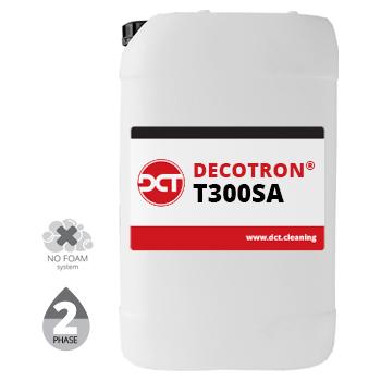 Decotron® T300SA