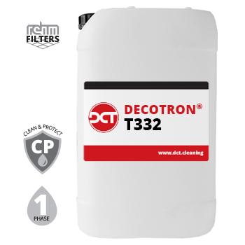 Decotron® T332
