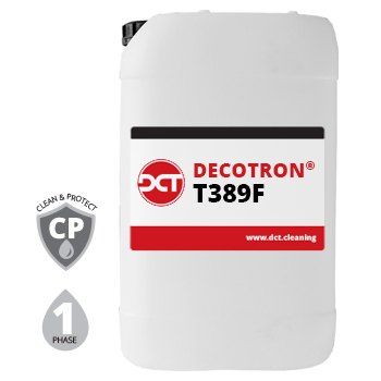 Decotron® T389F