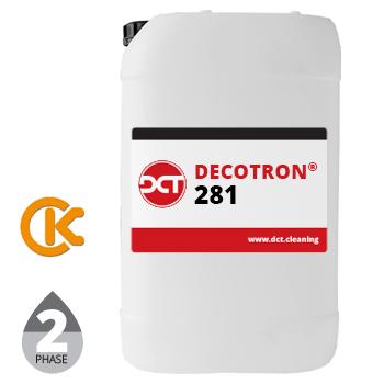Decotron® 281